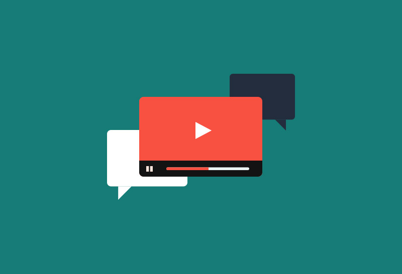 tuto Adwords sur Youtube